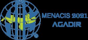 MENACIS 2021